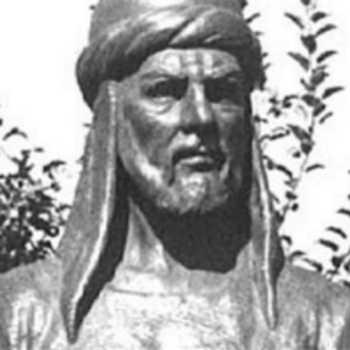 ابو مسلم خراسانی
