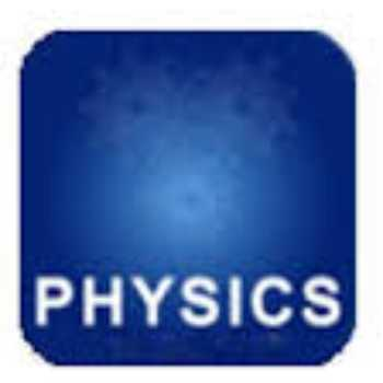 Interactive Physic