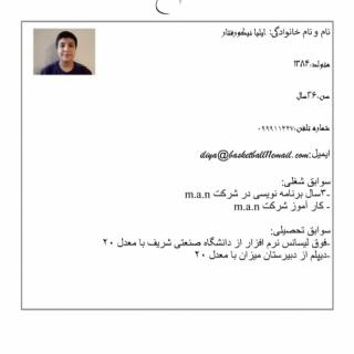 publisher(رایانه)