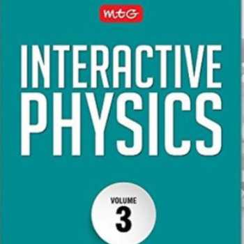 interactive physics