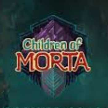 the childern of morta