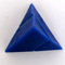 Two Piece Tetrahedron(هرم دو تكه)